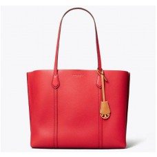Cheap Perry Triple-Compartment Tote Bag Sale Online