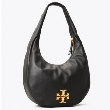 Cheap Tory Burch Kira Deconstructed Hobo For Sale