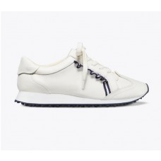 Knock Off Tory Burch Golf Ruffle Sneaker Outlet