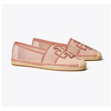 Replica Tory Burch Ines Mesh Espadrille On Sale