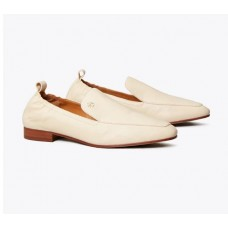 Wholesale Tory Burch Kira Stretch Loafer Online