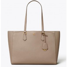 Wholesale Tory Burch Robinson Tote Bag Outlet Sale